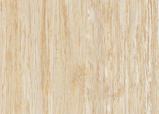 Bambus naturalny olejowany
