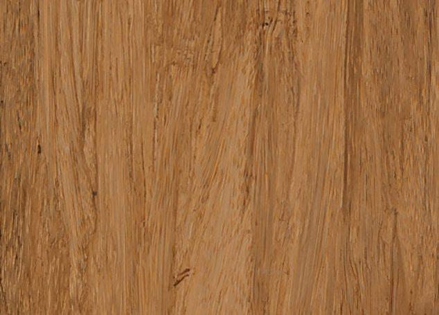 Bambus karmel