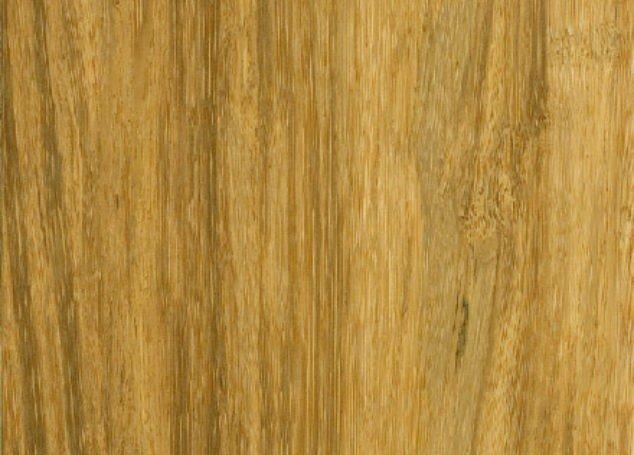 Bambus naturalny